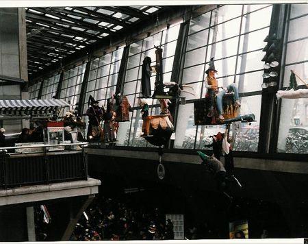 1999 – Hexen