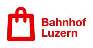 SBB_TOP_GBF_LUZERN_HOR_RGB